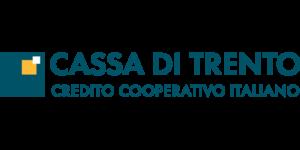 Cassa di Trento
