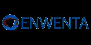 Enwenta