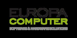 Europa Computer