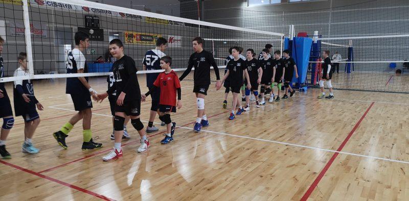 Happyfania Volley 2020_3