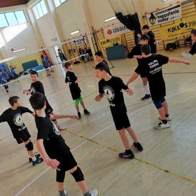 Happyfania Volley 2020_4