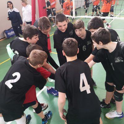Happyfania Volley 2020_6